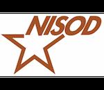 nisod-logo-thumb