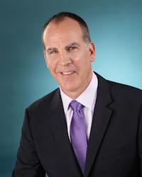 Gary Schoeniger Founder