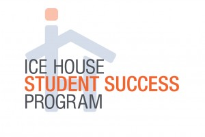 icehouse-student-success