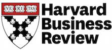 Harvard Business Review 100