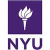 New York University Pathways to Progress Study 100