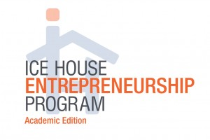 icehouse-entrepreneurship-academic