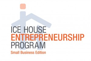icehouse-entrepreneurship-small-business