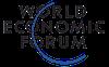 weforum-logo 100