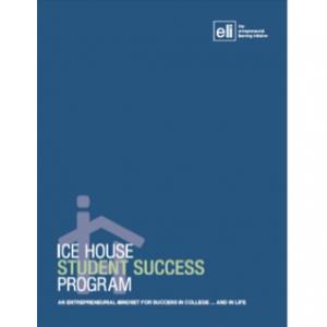 IHSS Program Cover Image