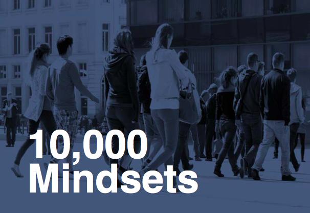 10000-mindsets