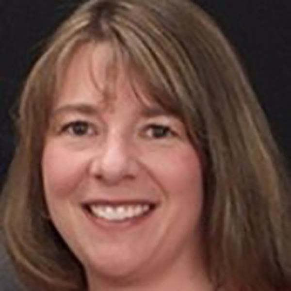 Lynne Chandler-Garcia
