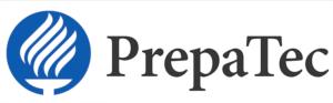 Prepa Tec logo