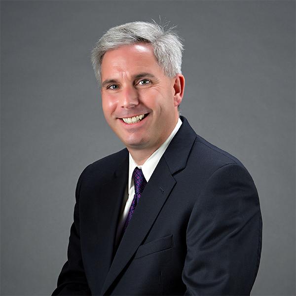 David Galbenski