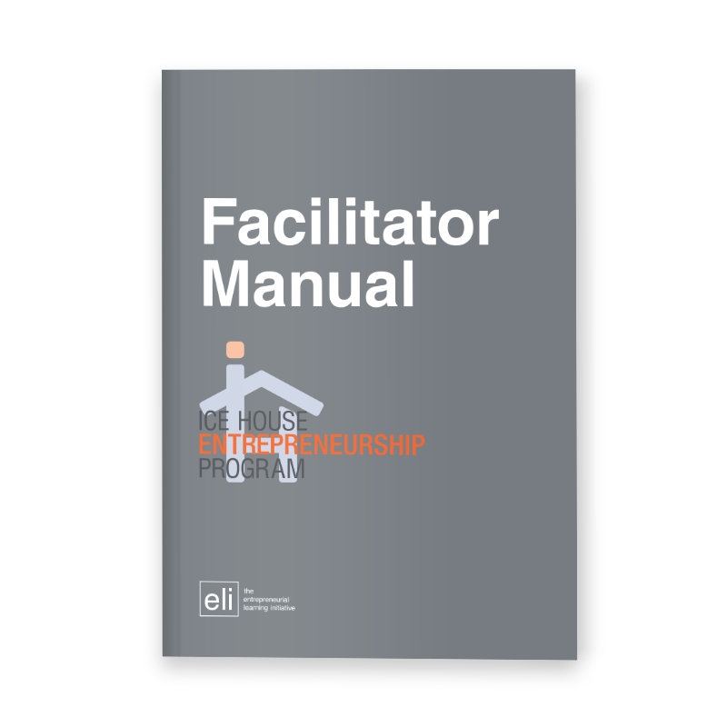officeready policy manual nonprofit version