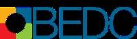 Bermuda Economic Development Corporation logo