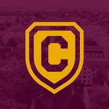 Concordia College badge